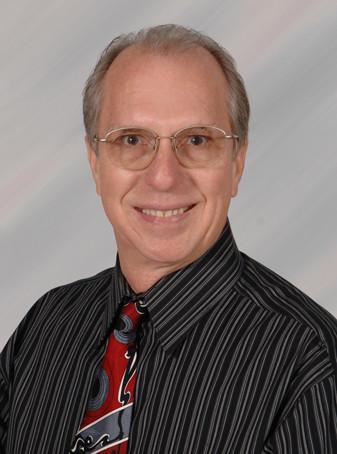 Ken McCutcheon, Statesville Real Estate