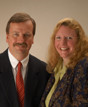 Scott and Mary Tynell, North Falmouth Real Estate