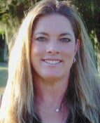 Mary Beth Elliott, Ocala Real Estate