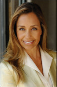 Marlena Magdalin, Beverly Hills Real Estate