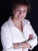 Sue Coburn, Ft Collins Real Estate