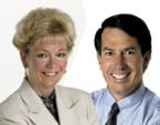 Don and Geri Padilla, Albuquerque Real Estate