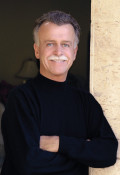 Walter Danley, Paradise Valley Real Estate