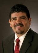 Raul Madera, Gainesville Real Estate