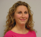 Holly Van Horn, Deltona Real Estate