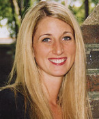 Jennie Barrett Shaw, Richmond Real Estate