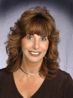 SHELIA KONNICK, Ocala Real Estate, License #: 1256757