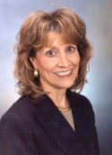 Shirley Rust, Lancaster Real Estate