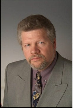 Gary B. McGlumphy, Fairmont Real Estate