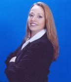 Barbara Flick, Lancaster Real Estate