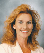 Carol Euringer, Oconomowoc Real Estate
