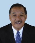 George Low, Santa Rosa Real Estate, License #: 01420302