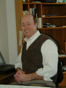 Ted Elzey, Randolph Real Estate