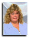 Dawn Marie White ~ Broker Sales Manager, Manchester Real Estate