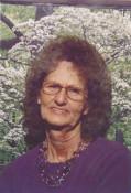 Annette Weaver, Richland Real Estate