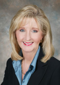 Kathleen Bucher, Austin Real Estate