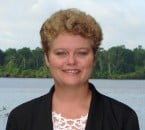 Tina Duck, Palatka Real Estate