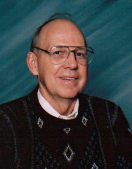 Lester Clements, Gillette Real Estate