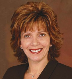 Linda Acri, Spring Lake Real Estate
