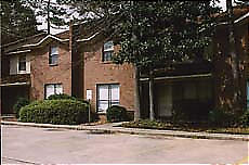 Apartment for Rent, ListingId: 2647138, Hattiesburg, MS  39401
