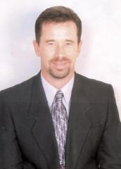 Tony Fuston, Smithville Real Estate