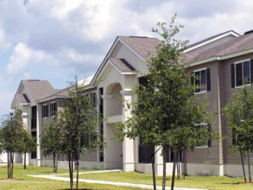 Apartments for Rent, ListingId:7842180, location: 1636 55th ave. circle east Bradenton 34203