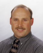 Chris King, Greeley Real Estate