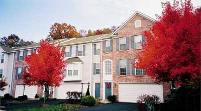 Apartments for Rent, ListingId:1075798, location: 80-C Sandune Drive Pittsburgh 15239
