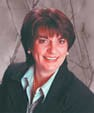Deb Howard, South Lake Tahoe Real Estate, License #: 00799233