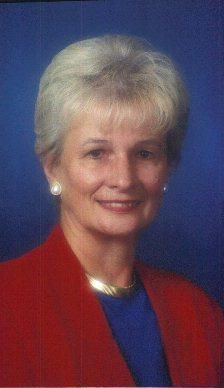 Eileen C. Malan, Southern Pines Real Estate