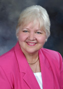 Mary Brookins, East Palatka Real Estate