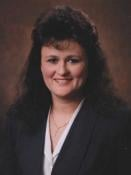 Connie Byrd, Fayetteville Real Estate, License #: 194084