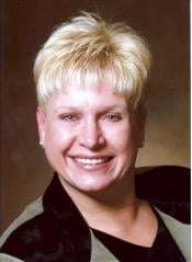 Jo Ann Welton, Morgantown Real Estate