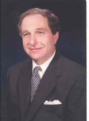 Vaughn L. Kiger, CRB, Morgantown Real Estate