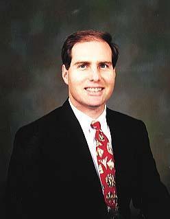 Todd P. Manack, Statesboro Real Estate