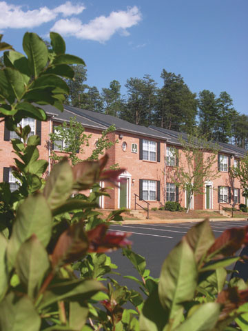 Apartments for Rent, ListingId:1725170, location: 1600 Brooks Pointe Circle Travelers_rest 29690