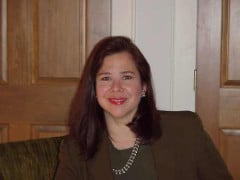 Norene Langford, Maggie Valley Real Estate