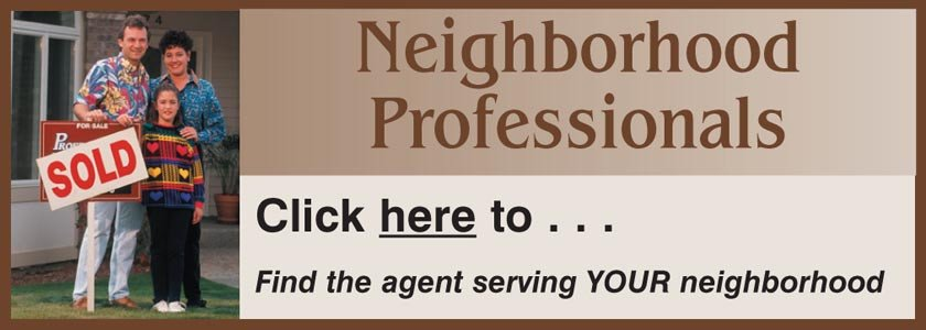 NeighborhoodProfessionals