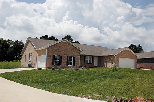 Apartments for Rent, ListingId:15651473, location: 845 Kinniard Rd. Cookeville 38501